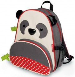 Детские рюкзаки красноярск эргономичный рюкзак или слинг